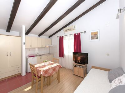 Photo for Apartments Ante (11391-A3) - Vodice