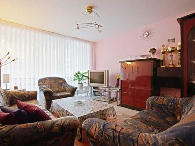 Photo for 3 bedroom apartment | ID 4301 | WiFi - Apartment
