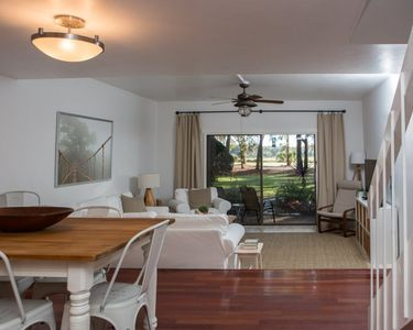 Photo for Sophisticated Decor in This Lovely Villa on Amelia Island Plantation!
