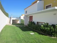 Beautiful location, well equipped villa