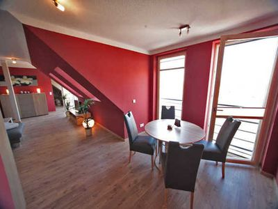 Photo for 1BR Apartment Vacation Rental in Greifswald