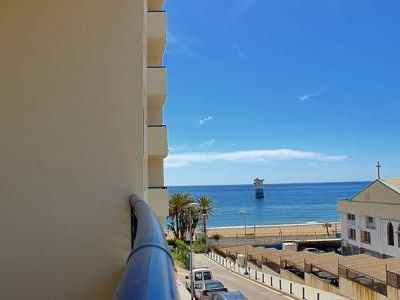 Photo for Apartments in Marbella | Holiday  Accommodation in Marbella