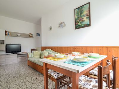 Photo for FLOWERS - Two bedroom apartment, private parking