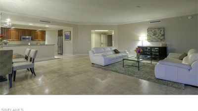Photo for Luxury Resort Condo - 2019 May through Oct available