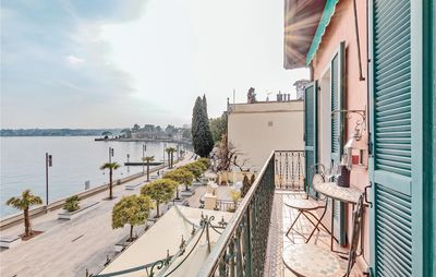 Photo for 2 bedroom accommodation in Gardone Riviera BS
