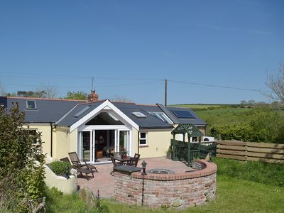 Photo for 2 bedroom accommodation in near Dwrbach, Fishguard