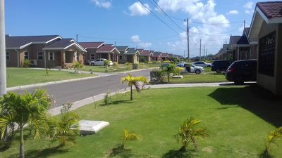 Photo for 3BR House Vacation Rental in Mammee Bay, St. Ann Parish