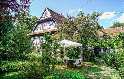 Photo for 2 bedroom accommodation in Birlenbach