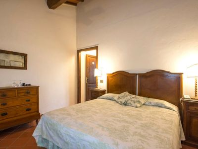 Photo for House 1.4 km from the center of Montelupo Fiorentino with Parking, Internet, Washing machine, Pool (723706)