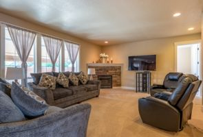 Photo for 5BR House Vacation Rental in Hillsboro, Oregon