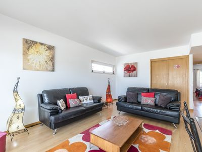 Photo for 2 Bed Apartment, With Pool & Marina Views, Sleeps 5, AC in All Rooms, With Wifi