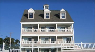 Photo for CAPE COD RESORT SUMMER ~ August 14-21st, 2020