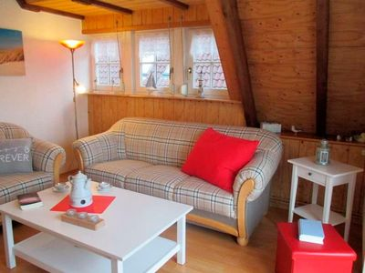 Photo for Apartment / app. for 5 guests with 70m² in Wangerland (94330)