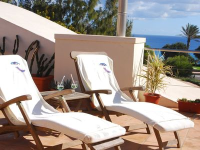 Photo for 2BR Bungalow Vacation Rental in Kanaren, Fuerteventura