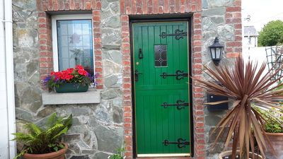 Photo for Carlingford Lough, A Beautiful Costal Holiday Home -Old Essmore Cottage