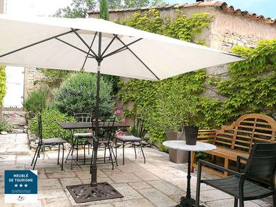 Photo for Sweet getaway in Provence