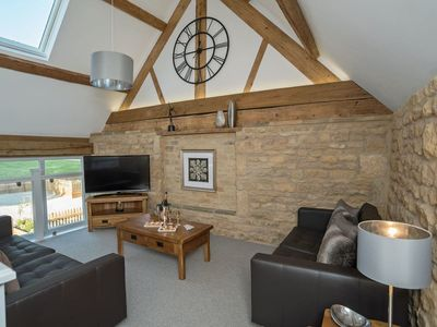 Photo for 2 bedroom accommodation in Ebrington, near Chipping Campden