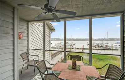 Photo for Magnificent River Views with Access to Seasonal Community Pool