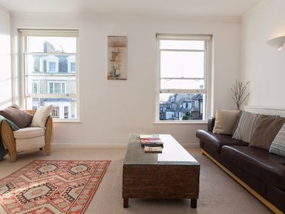Photo for 1 Bedroom Apartment in Notting Hill Accommodates 2