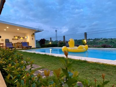 Photo for NEW! STD Room W/Ricefields View In Pererenan