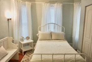 Photo for 1BR House Vacation Rental in Norfolk, Virginia
