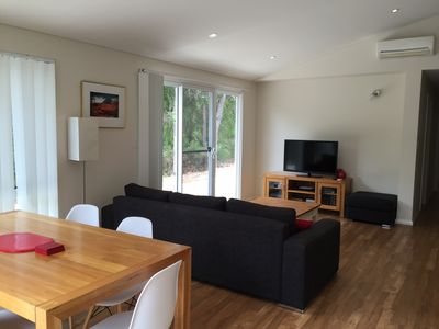 Photo for Cape Villas Dunsborough Unit 2