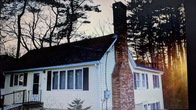 Photo for Family & Pet Friendly Spring/Summer/Fall Rental