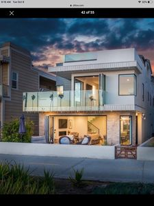 Photo for Oceanfront Luxury, Incredible views and sunsets