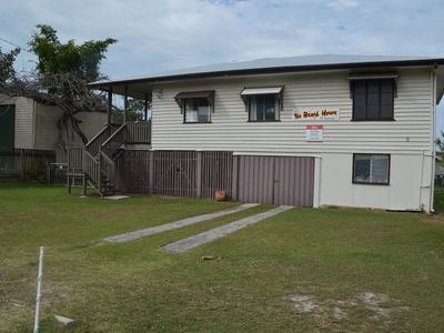 Photo for A Beach House @ Burrum