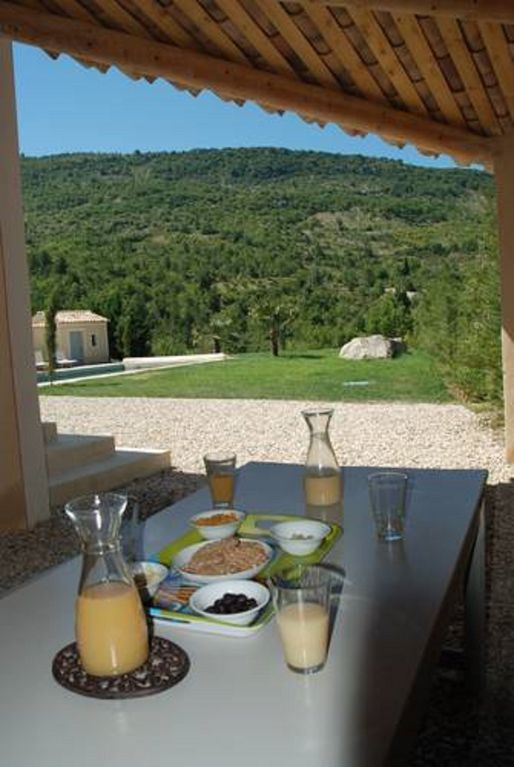 Bastide With Pool Jacuzzi BuisLesBaronnies Best Places To Stay