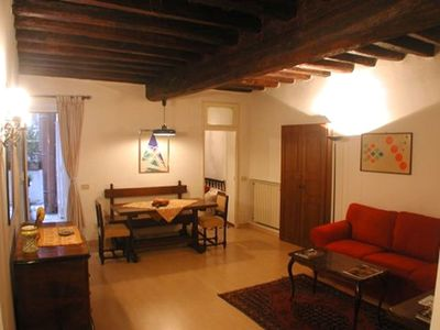 Photo for NAVONA: BEST location & prices; 287***** guests reviews on VRBO