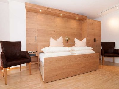 Photo for Waxlmoos 20/1 - Apartments Trinkl - with hotel service