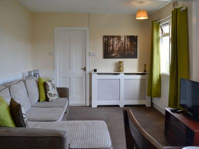 Photo for 2 bedroom accommodation in Ilfracombe