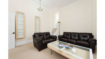 Photo for The 2 bedroom in Collingham  rd