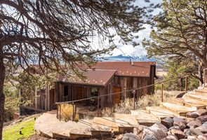 Photo for 2BR House Vacation Rental in Carbondale, Colorado