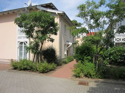 Photo for Apartment Waldblick, No. 11 - right on the city forest - Fewo Waldblick
