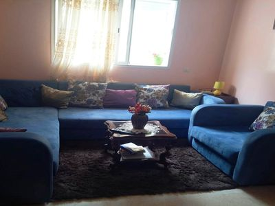 Photo for Nice apartment in Essaouira 4265