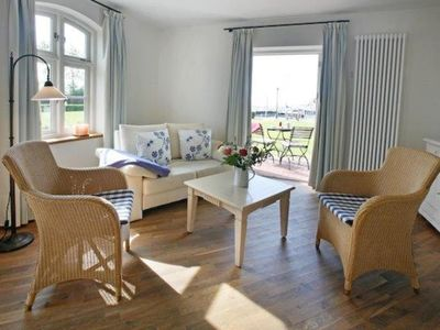 Photo for Rooms - Pension with Harbour View