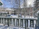 3BR Townhome Vacation Rental in Vail, Colorado