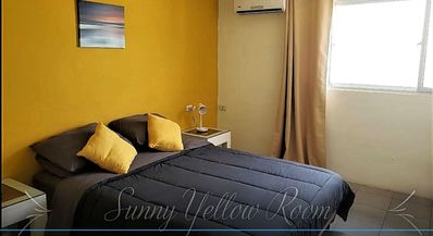 Photo for Yellow Citrine Double Room