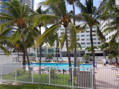 Photo for House Vacation Rental in Miami Beach, Florida