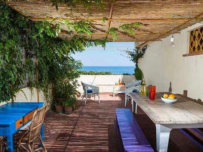 Photo for Bungalow for 5 guests with 70m² in Acireale (93525)