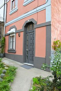 Photo for Marao Cottage with Private Garden - Near Historic Center