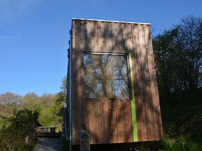 Photo for New, unusual cottage comfortable 2 to 4 pers. YouTube video cottage Houyet