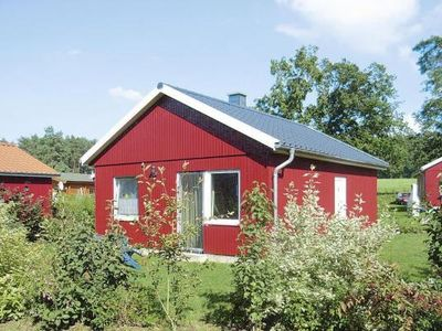 Photo for Holiday resort Schweriner See, Retgendorf  in Schweriner Seenplatte - 6 persons, 2 bedrooms