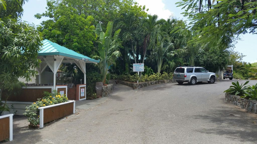 St Thomas Villas For Rent By Owner