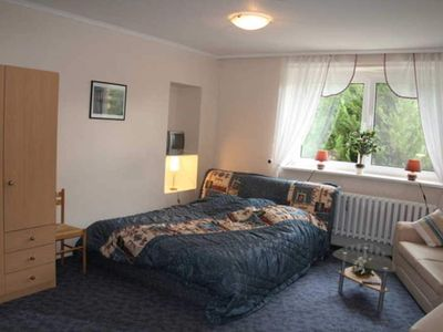 Photo for little apartment - Apartments Diedrich in Zinnowitz / Usedom