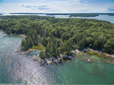 Photo for Little Cove on Plumb Point