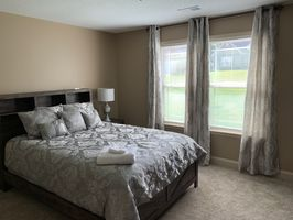 Photo for 1BR House Vacation Rental in Moore, South Carolina