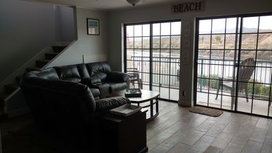 Photo for 2BR Condo Vacation Rental in Bullhead City, Arizona